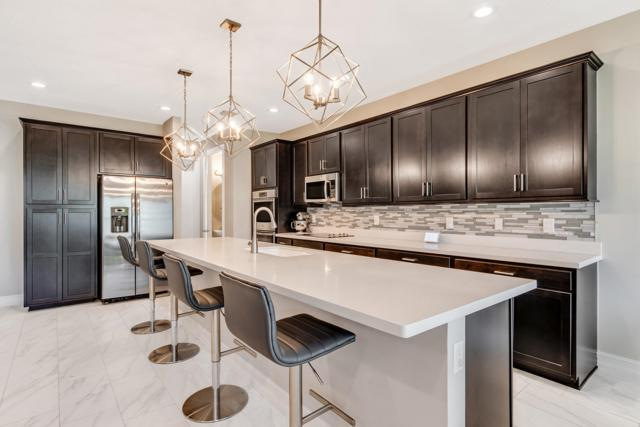 57 Dogwood Court, Royal Palm Beach, FL 33411 (#RX-10549123) :: Weichert, Realtors® - True Quality Service