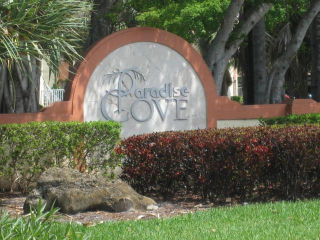 1272 The Pointe Drive, West Palm Beach, FL 33409 (#RX-10549148) :: Ryan Jennings Group