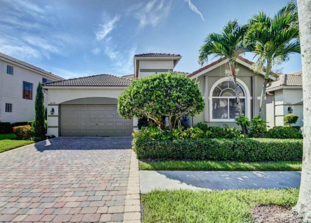 9059 Sand Pine Lane, West Palm Beach, FL 33412 (#RX-10549291) :: Ryan Jennings Group