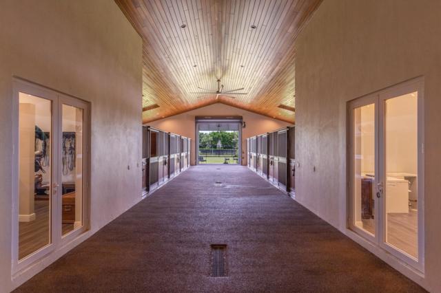 5141 Lasso Way, Wellington, FL 33449 (MLS #RX-10549355) :: Berkshire Hathaway HomeServices EWM Realty