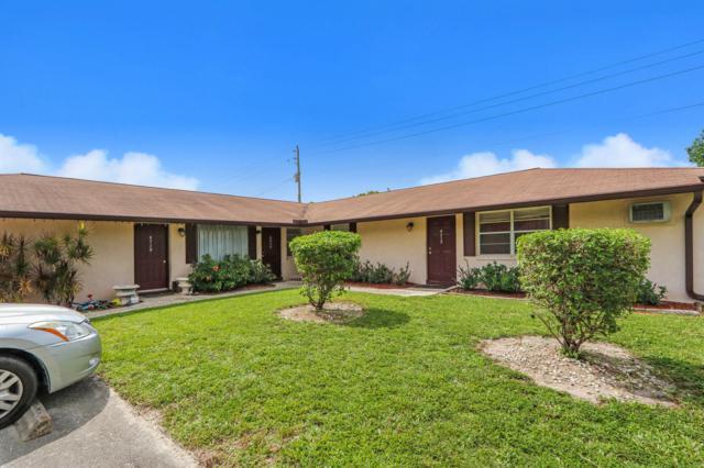 4715 Hairland Drive, West Palm Beach, FL 33415 (#RX-10549407) :: Ryan Jennings Group