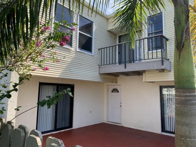 1616 Shaker Circle, Wellington, FL 33414 (#RX-10549419) :: Ryan Jennings Group