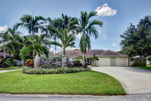 3650 Maria Theresa Avenue, Palm Springs, FL 33406 (#RX-10549532) :: Ryan Jennings Group