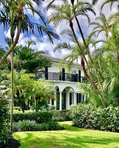 1036 Bucida Road, Delray Beach, FL 33483 (#RX-10549629) :: The Reynolds Team/ONE Sotheby's International Realty