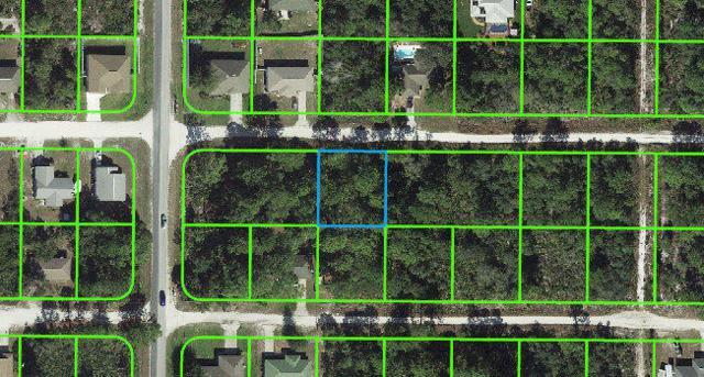 254 Raven Avenue, Sebring, FL 33870 (MLS #RX-10549697) :: Castelli Real Estate Services