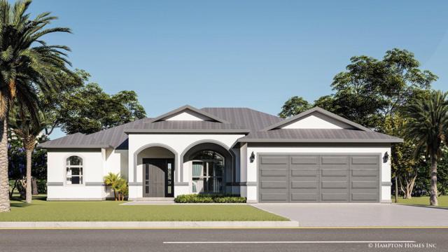 1509 SW Santander Avenue, Port Saint Lucie, FL 34953 (#RX-10549712) :: Weichert, Realtors® - True Quality Service