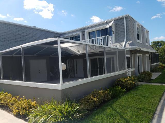2402 Vision Drive B, Palm Beach Gardens, FL 33418 (#RX-10549731) :: Weichert, Realtors® - True Quality Service