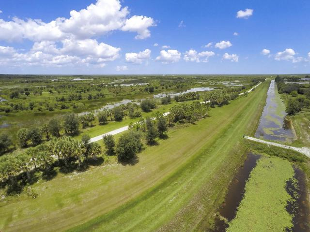 16450 Norris Road, Wellington, FL 33470 (#RX-10549780) :: Ryan Jennings Group
