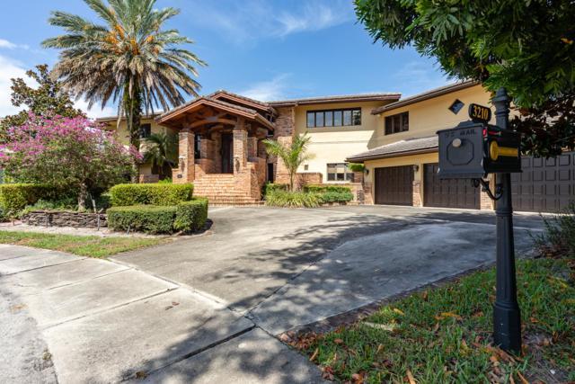 3210 Saint Charles Place, Boca Raton, FL 33434 (#RX-10549819) :: Harold Simon with Douglas Elliman Real Estate