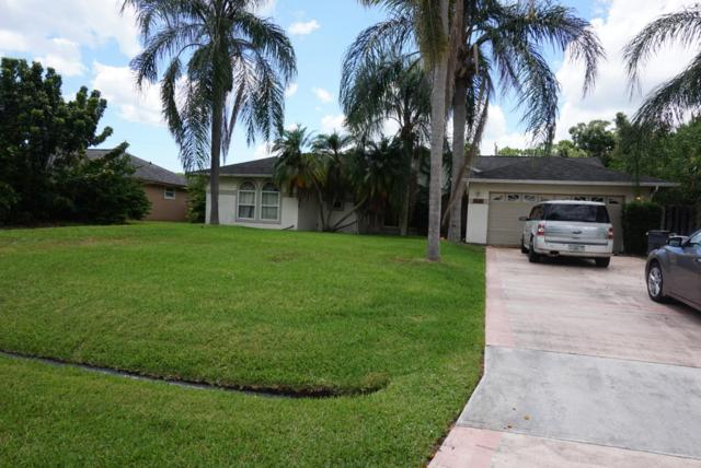1626 SW Import Drive, Port Saint Lucie, FL 34953 (#RX-10549826) :: Ryan Jennings Group