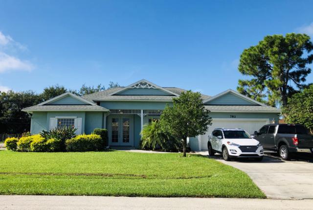 782 SW Dolores Avenue, Port Saint Lucie, FL 34983 (#RX-10549830) :: Premier Listings