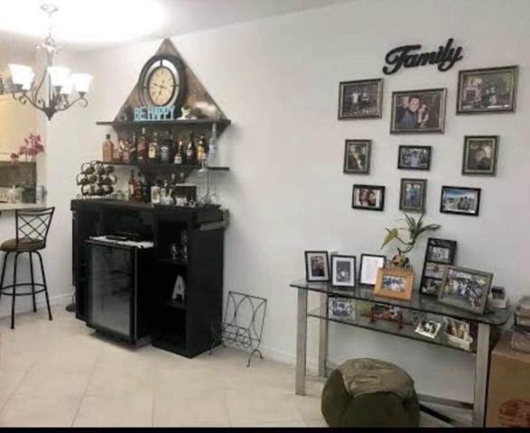 3726 Oleander Terrace, Riviera Beach, FL 33404 (#RX-10549892) :: Weichert, Realtors® - True Quality Service
