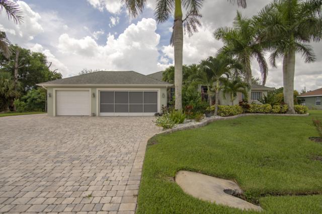 4503 NW Alsace Avenue, Port Saint Lucie, FL 34983 (#RX-10549968) :: Ryan Jennings Group