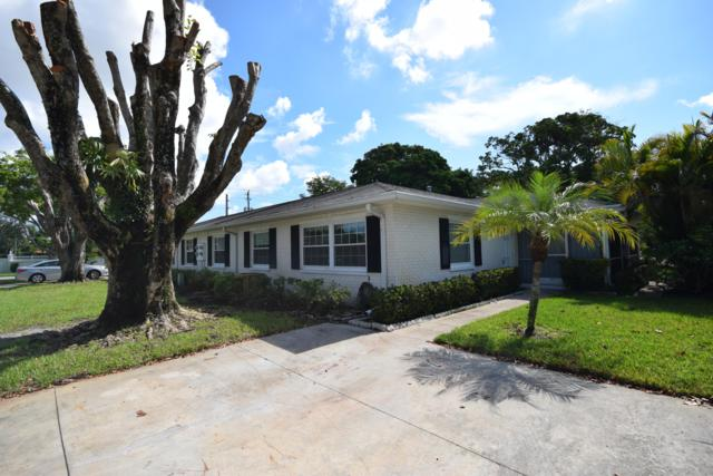 10088 44th Way S, Boynton Beach, FL 33436 (#RX-10550092) :: Weichert, Realtors® - True Quality Service