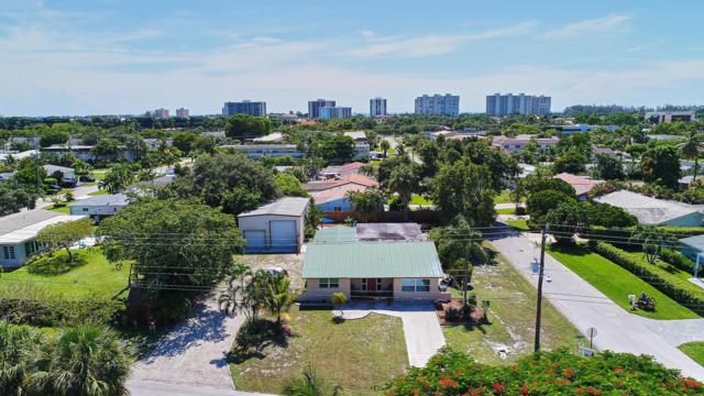 4600 NE 4th Avenue, Boca Raton, FL 33431 (#RX-10550139) :: Ryan Jennings Group