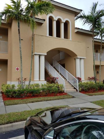 8929 Sandshot Court #5513, Port Saint Lucie, FL 34986 (#RX-10550334) :: Ryan Jennings Group