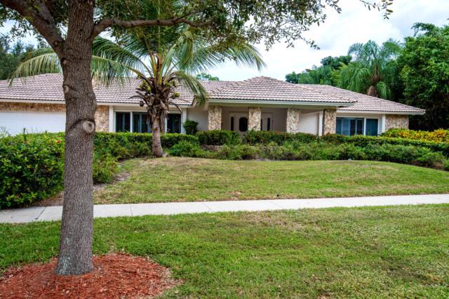 20954 Cipres Way, Boca Raton, FL 33433 (#RX-10550450) :: Harold Simon | Keller Williams Realty Services