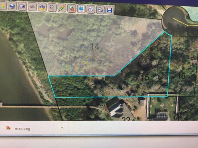 2655 Osprey Circle N, Palm Coast, FL 32137 (MLS #RX-10550561) :: Berkshire Hathaway HomeServices EWM Realty