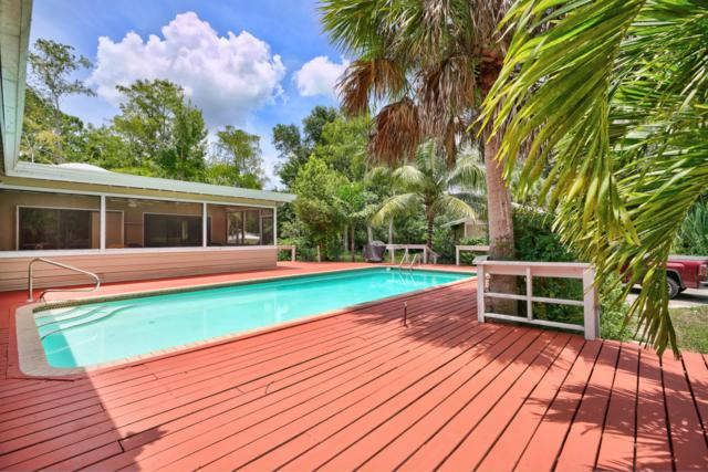 15799 88 Trail N, Palm Beach Gardens, FL 33418 (#RX-10550587) :: Ryan Jennings Group