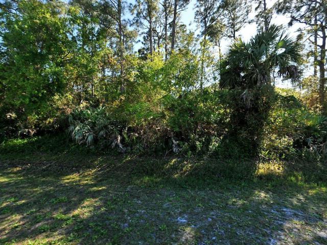 7005 Deland Avenue, Fort Pierce, FL 34951 (#RX-10550644) :: Ryan Jennings Group