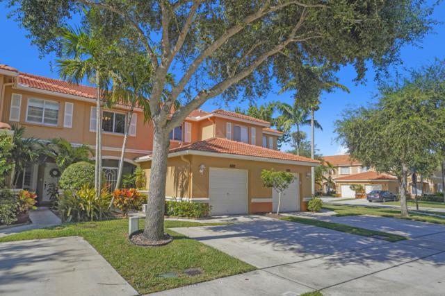 6188 Eaton Street, West Palm Beach, FL 33411 (#RX-10550751) :: Weichert, Realtors® - True Quality Service