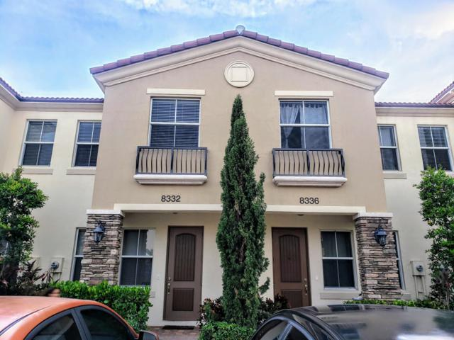 8332 Cocoplum Sound Lane, West Palm Beach, FL 33411 (#RX-10550757) :: Ryan Jennings Group