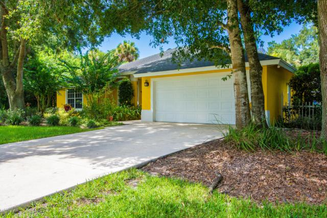 2026 SW Import Drive, Port Saint Lucie, FL 34953 (#RX-10550763) :: Ryan Jennings Group