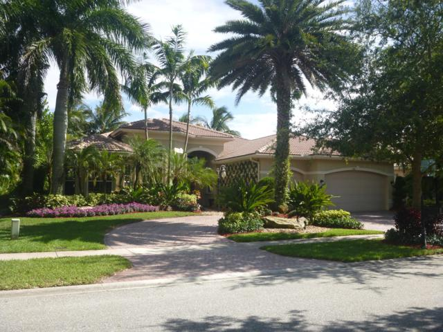 9566 New Waterford Cove, Delray Beach, FL 33446 (#RX-10550789) :: Harold Simon with Douglas Elliman Real Estate