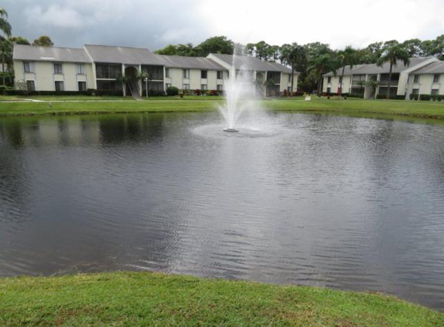 1115 Green Pine Boulevard G2, West Palm Beach, FL 33409 (#RX-10550811) :: Ryan Jennings Group