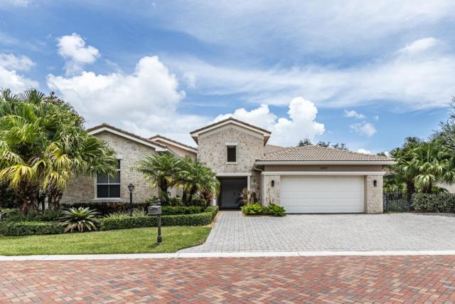 6357 Montesito Street, Boca Raton, FL 33496 (#RX-10550853) :: Ryan Jennings Group
