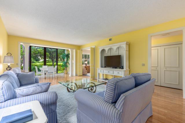 13418 NW Harbour Ridge Boulevard 2-1, Palm City, FL 34990 (#RX-10550860) :: Ryan Jennings Group