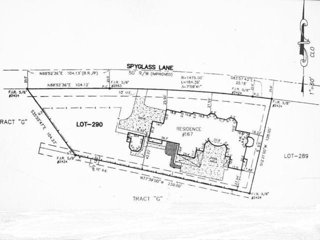 167 Spyglass Lane, Jupiter, FL 33477 (#RX-10551002) :: Weichert, Realtors® - True Quality Service