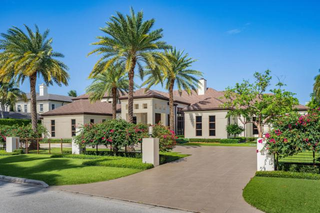 1788 Royal Palm Way, Boca Raton, FL 33432 (#RX-10551386) :: Harold Simon with Douglas Elliman Real Estate