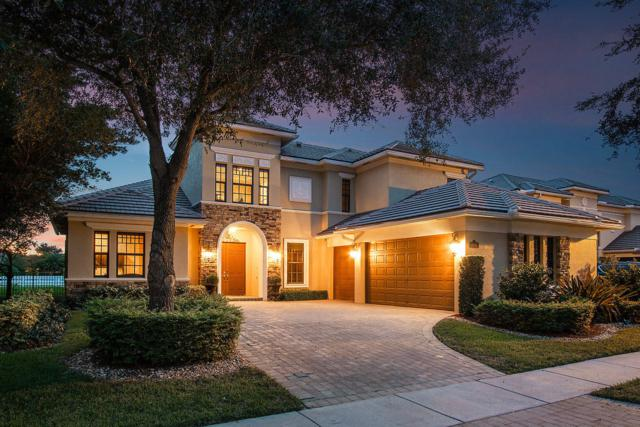 8881 Equus Circle, Boynton Beach, FL 33472 (#RX-10551430) :: Ryan Jennings Group