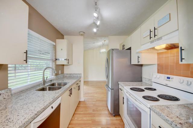 208 SE Twig Avenue, Port Saint Lucie, FL 34983 (#RX-10551481) :: Ryan Jennings Group