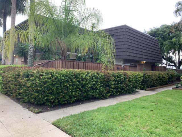1941 19th Court, Jupiter, FL 33477 (#RX-10551487) :: Weichert, Realtors® - True Quality Service