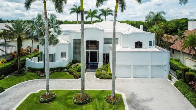 17027 Brookwood Drive, Boca Raton, FL 33496 (#RX-10551617) :: Ryan Jennings Group