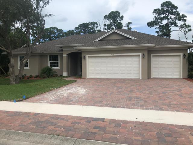 6650 46th Drive, Vero Beach, FL 32967 (#RX-10551884) :: Ryan Jennings Group