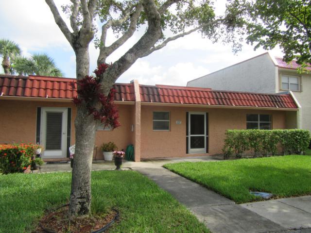 137 Lake Evelyn Drive, West Palm Beach, FL 33411 (#RX-10551934) :: Ryan Jennings Group