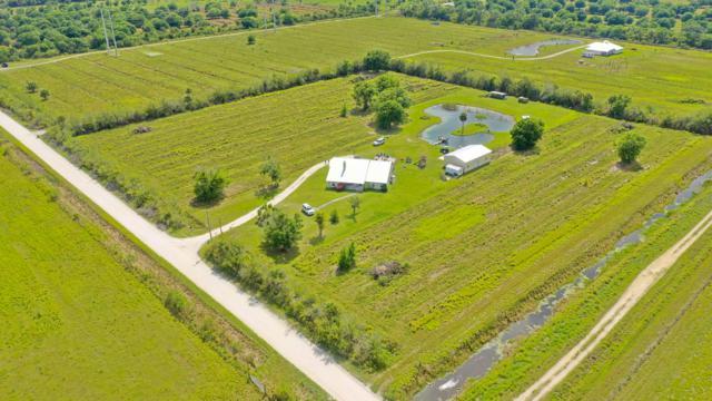 5563 Koblegard Road, Fort Pierce, FL 34951 (#RX-10552009) :: Ryan Jennings Group