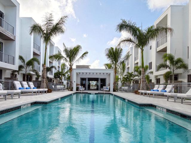 4020 NW 17th Avenue, Boca Raton, FL 33431 (#RX-10552130) :: Weichert, Realtors® - True Quality Service