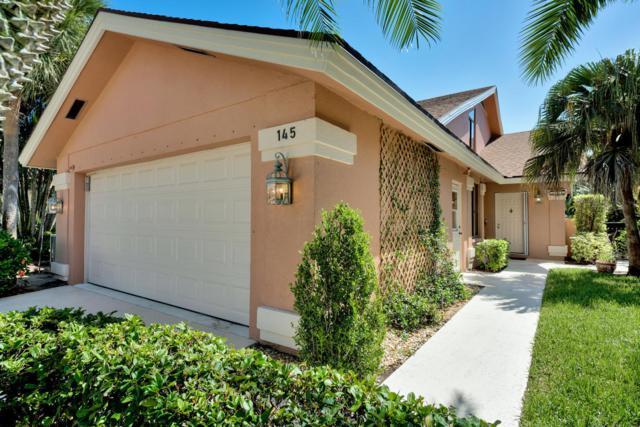 145 Sand Pine Drive, Jupiter, FL 33477 (#RX-10552150) :: The Reynolds Team/Treasure Coast Sotheby's International Realty