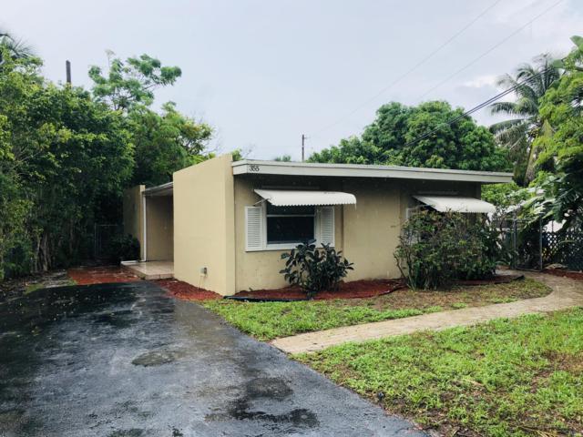 355 Manchester Street, Boca Raton, FL 33487 (#RX-10552206) :: Ryan Jennings Group