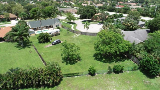 1949 Wisteria Street, Wellington, FL 33414 (#RX-10552434) :: Ryan Jennings Group
