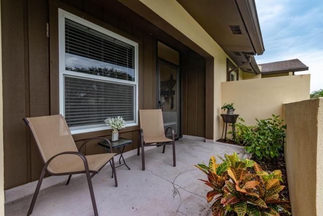 5168 Copperleaf Circle, Delray Beach, FL 33484 (#RX-10552547) :: Weichert, Realtors® - True Quality Service