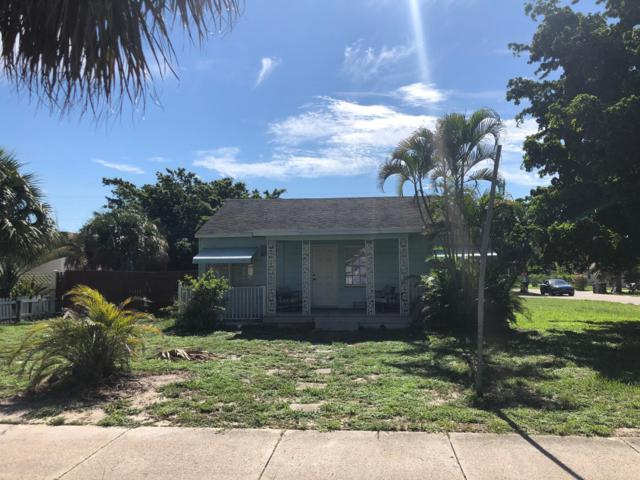 245 S Swinton Avenue, Delray Beach, FL 33444 (#RX-10552654) :: Ryan Jennings Group
