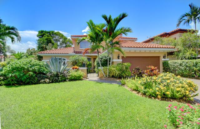 20693 NW 26th Avenue, Boca Raton, FL 33434 (#RX-10552696) :: Ryan Jennings Group