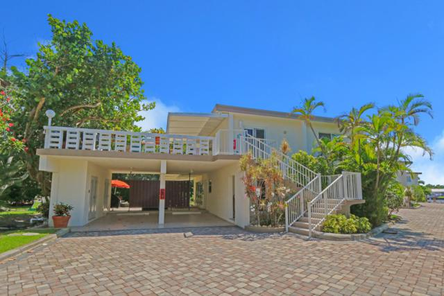 1202 Hillsboro Mile 3A, Hillsboro Beach, FL 33062 (#RX-10552704) :: Premier Listings