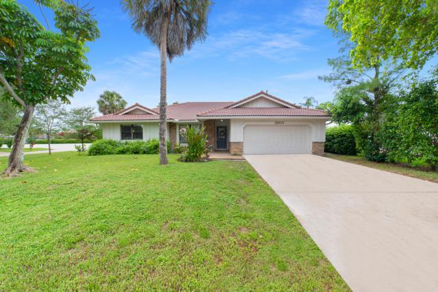 3804 NW 72 Drive, Coral Springs, FL 33065 (#RX-10552758) :: Premier Listings