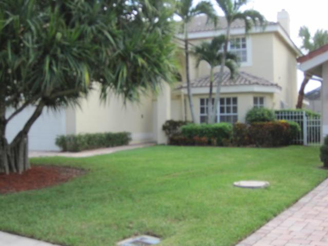20364 Vera Cruz Lane, Boca Raton, FL 33498 (#RX-10552772) :: Ryan Jennings Group